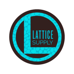 Lattice Supply