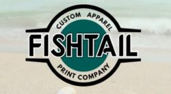 Fishtail Print Company