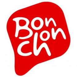 Bonchon