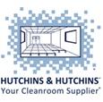 Hutchins & Hutchins